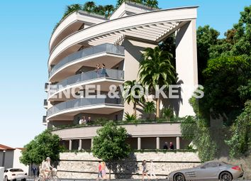 Thumbnail 3 bed apartment for sale in 35 Boulevard Guynemer, 06240 Beausoleil, France