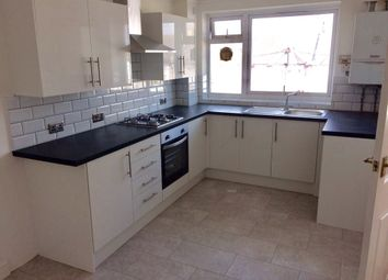 Thumbnail 2 bed flat to rent in Wellwood Road, Seven Kings, Ilford