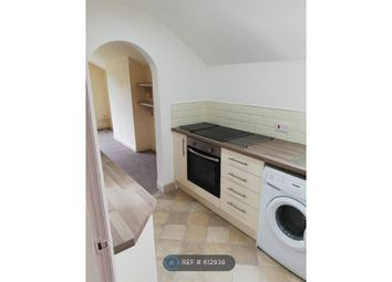 Thumbnail 1 bedroom flat to rent in Polygon Rd, Manchester