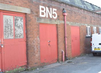 Industrial to let in Blackburn Road, Clayton Le Moors, Accrington BB5