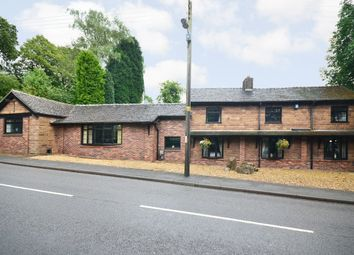 Thumbnail Hotel/guest house for sale in Windmill Hill, Chestnut Grange, Rough Close