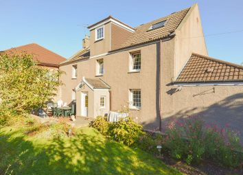 Thumbnail 4 bed detached house for sale in 120 Ravenscroft Street, Gilmerton, Edinburgh