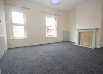 Thumbnail 1 bed flat to rent in King Edward Street, Shotton, Deeside