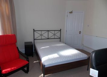 Thumbnail 4 bedroom shared accommodation to rent in Grange Avenue, Dogsthorpe, Peterborough