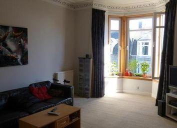 2 bed flat to rent in Elmfield Avenue, Aberdeen AB24