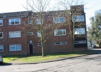 Thumbnail 2 bed flat to rent in Bath Court, Powney Road, Maidenhead, Berkshire