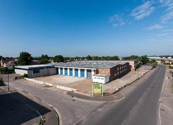 Thumbnail Light industrial for sale in 44 Victoria Way, Burgess Hill, West Sussex