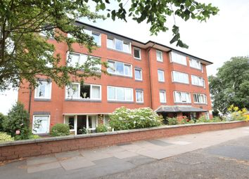 Thumbnail 2 bed flat for sale in Christchurch Road, Cheltenham, Gloucestershire