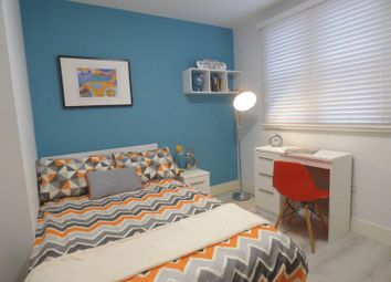 Room to rent in St. Michaels Road, Portsmouth PO1