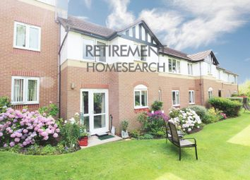 1 bed flat for sale in Royal Court, Sutton Coldfield B72