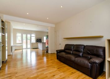 Thumbnail 3 bed property to rent in Elder Road, West Norwood