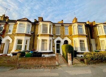 Thumbnail 3 bed property to rent in Windsor Road, London