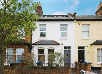 Thumbnail Property for sale in Victory Road, Wimbledon