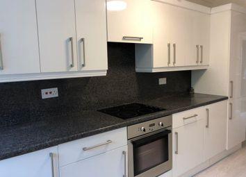 Thumbnail 3 bed property to rent in Emlyn Terrace, Plasmarl, Swansea