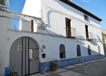 Thumbnail 6 bed semi-detached house for sale in Granada, Andalusia, Spain