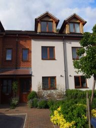 Thumbnail 4 bed town house to rent in John North Close, High Wycombe
