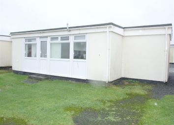 Thumbnail 2 bedroom property for sale in Carmarthen Bay, Llanelli