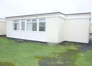 Thumbnail 2 bedroom property for sale in Carmarthen Bay, Llanelli