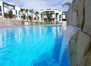 Thumbnail 1 bed apartment for sale in 03149 El Raso, Alacant, Spain