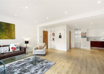 Thumbnail 2 bed property for sale in Clarewood Court, Seymour Place, Marylebone, London