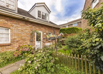 Grove Gardens, Tring HP23. 1 bed property