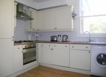 Thumbnail 2 bed property to rent in Putney Bridge Road, Putney