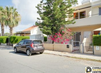 Thumbnail 2 bed apartment for sale in Serena Court Block A, Pafos, Kato Paphos