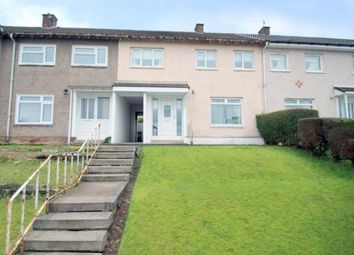 4 bed terraced house for sale in Telford Road, The Murray, East Kilbride, South Lanarkshire G75