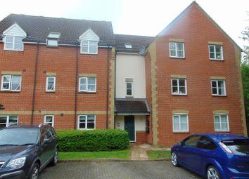 Thumbnail 2 bed flat to rent in Carte Place, Langdon Hills, Basildon