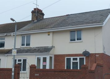 Thumbnail 6 bed semi-detached house for sale in High Street, Peterborough