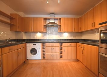 Thumbnail 2 bedroom flat to rent in Royal Plaza, 2 Westfield Terrace