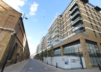 Thumbnail 1 bed flat to rent in Kinetic Building, Victoria Parade, Royal Arsenal Riverside