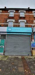 Retail premises to let in Barking Road, London E6