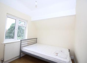Thumbnail Room to rent in Burnham Lane, Burnham, Slough