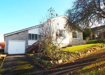 Thumbnail 3 bed bungalow for sale in Croscombe, Wells, Somerset