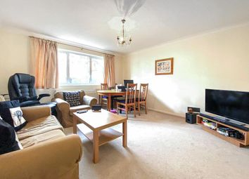 Thumbnail 1 bed flat to rent in 56 Worple Road, Wimbledon, London