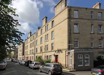 Thumbnail 1 bed flat for sale in Wardlaw Terrace, Gorgie, Edinburgh