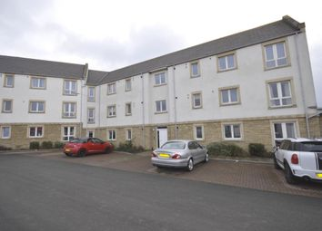 Thumbnail 3 bed flat to rent in Overton Road, Kirkcaldy