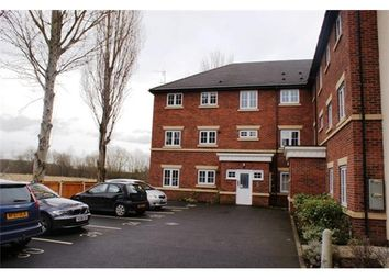 2 bed flat for sale in Redoaks Way, Liverpool L26