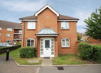 4 bed detached house for sale in Tylehurst Drive, Redhill, Surrey RH1