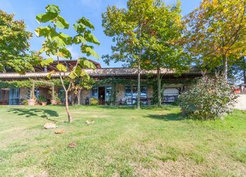 Thumbnail 3 bed villa for sale in Casole D'elsa, Siena, Casole D'elsa, Siena, Tuscany, Italy