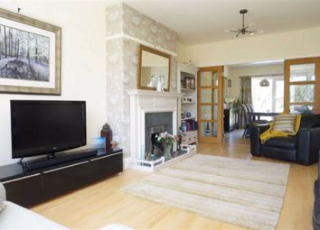 4 bed semi-detached house for sale in Hanover Road, London NW10