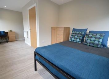 Thumbnail 1 bed flat for sale in Grosvenor Road, Acklam, Middlesbrough