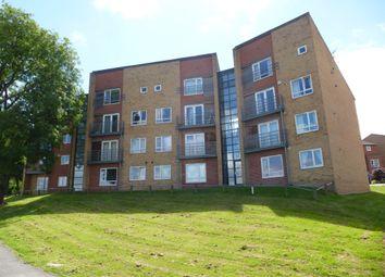 2 bed flat for sale in Park Grange Mount, Sheffield S2