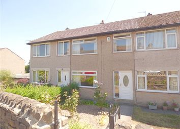 Thumbnail 3 bed terraced house to rent in Ingrow Lane, Keighley, West Yorkshire