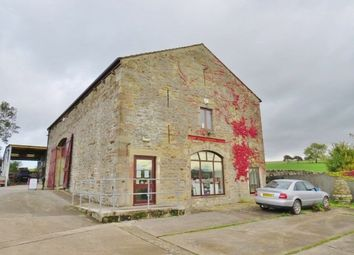 Thumbnail Retail premises for sale in Bark Laithe Farm, Skipton
