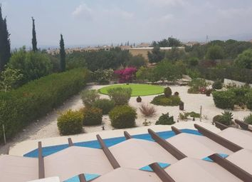 Thumbnail 4 bed villa for sale in Paphos, Paphos, Cyprus