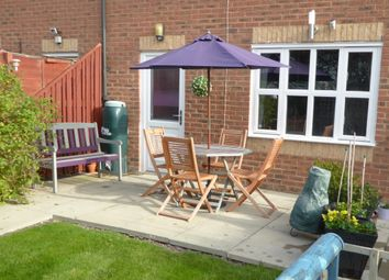 Thumbnail 2 bedroom semi-detached house for sale in Boltby Road, Clifton Moor