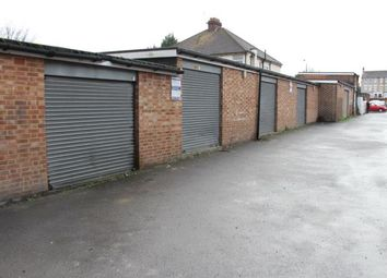 Thumbnail Commercial property to let in Rear Of Station Road, Sidcup