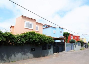 Thumbnail 4 bed chalet for sale in San Cristóbal De La Laguna, Santa Cruz De Tenerife, Spain